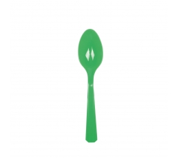 Karotītes, zaļas (20 gab)