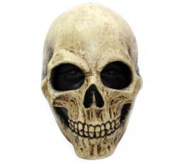 """Maska """"Skelets"""""""