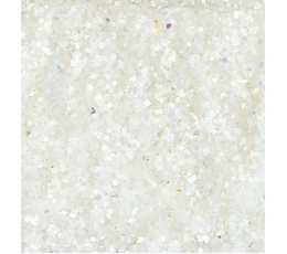 Konfetti, perlamutra, mazie (42 g)