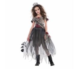"Kostīms ""Prom Queen"" (14-16 gadi)"