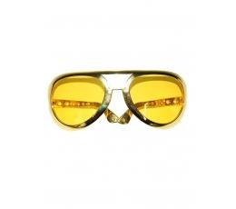 """Lielas brilles """"Elvis"""""""