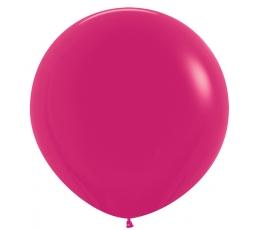 Liels balons, aveņkrāsas  (90 cm)