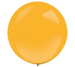 Liels balons, oranžs (61 cm)