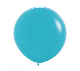 Liels balons, ūdens krāsā (60 cm)