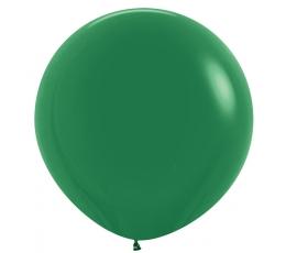 Liels balons, zaļš (90 cm)