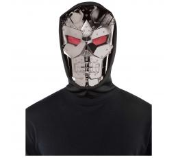 """Maska """"Robots"""""""
