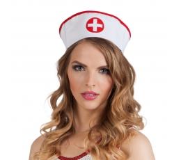 Medmāsas cepure