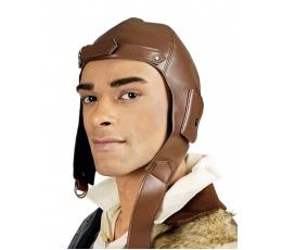 Pilotu cepure