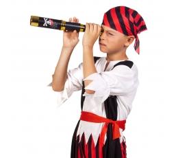 Pirātu teleskops