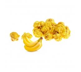 Popkorns ar banānu garšu (250g/M)