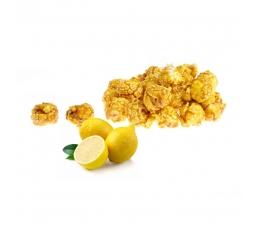 Popkorns ar citrona garšu (60g/S)