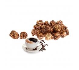 Popkorns ar kafijas garšu (80g/S)