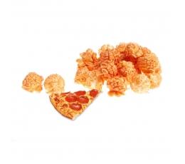 Popkorns ar picas garšu (250g/L)