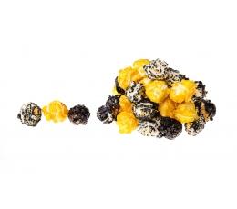 "Popkorns ""Helovīns"" (250g/M)"