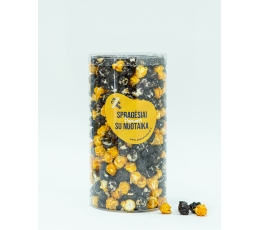 "Popkorns ""Helovīns"" (500g/L)"