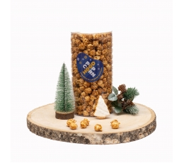 """Popkorns """"Piparkūku cepumi"""" (250g / M)"""