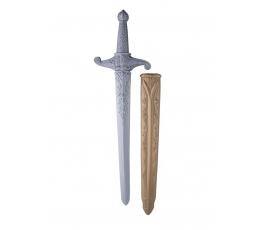 Romiešu zobens (59 cm)