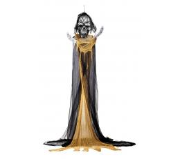 """Rotājums """"Glavaskausu valdnieks"""" (320 cm.)"""