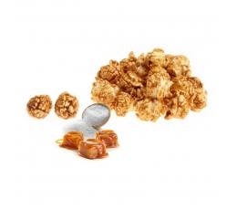 Sāļās karameles popkorns (250g/M)