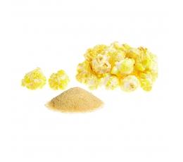 Saldais popkorns (0,5l)