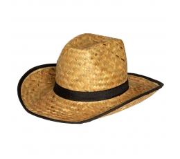 Salmu cepure