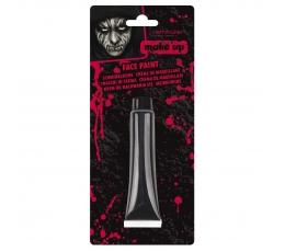 Sejas krāsa, melna (19 ml)