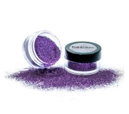 Spīdumi, violeti (3 g.)