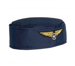 Stjuartes cepure