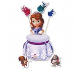 """Tortes statīvs """"Princese Sofija"""""""