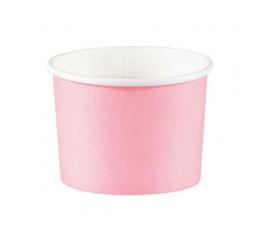 Trauciņi uzkodām, rozā (8 gab.)