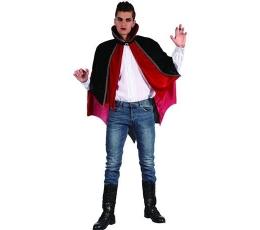 Vampīru apmetnis (1 gab. / 87 cm)