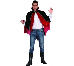 Vampīru apmetnis (93 cm)
