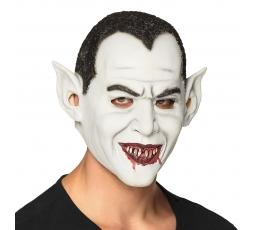 Vampīru maska