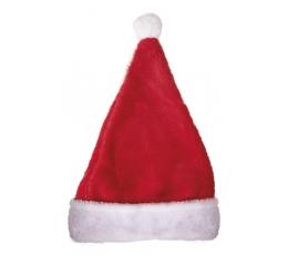 Ziemassvētku vecīša cepure, bērnu