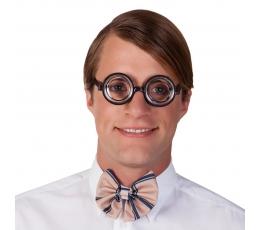 Zinātnieku brilles