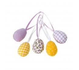 "Декорации ""Яйца"" (5 шт/ 5 см)"