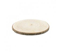 Деревянная подставка (30 cm)