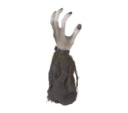 """Интерактивное украшение """"Рука"""" (37 см)"""