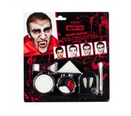 Комплект для вампирского грима