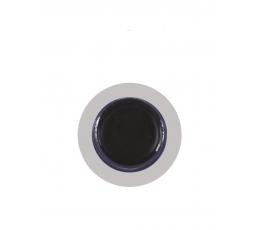 Краска для зубов, черная (4 г)