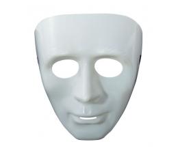 Маска «Белое лицо»