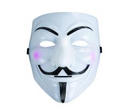 """Маска """"Аноним"""""""