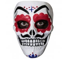 """Маска """"Dia de los Muertos"""""""
