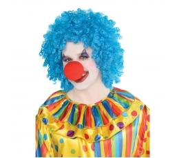 Нос клоуна (7,5 см)