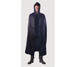 Пальто / черный (140 см.)