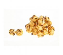 Попкорн со вкусом сникерс (500г/л)