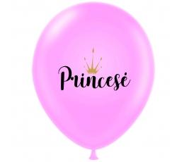 """Шарик """"Princese"""" (30 см)"""