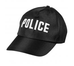 Шляпа полиции