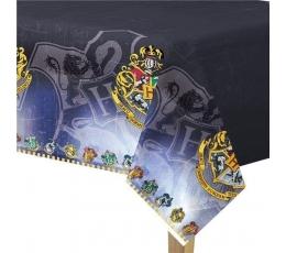 """Скатерть """"Гарри Поттер"""" (137 x 213 см)"""