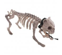 """Скелет """"Собака"""" (1 шт. / 42 см)"""